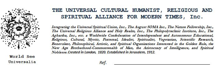 universal-culture-humanist